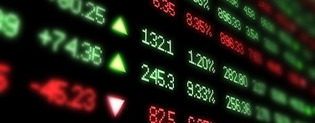 биржевая аналитика подход
