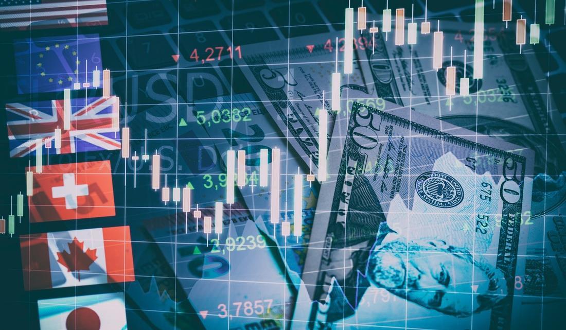 биржевая аналитика технический анализ