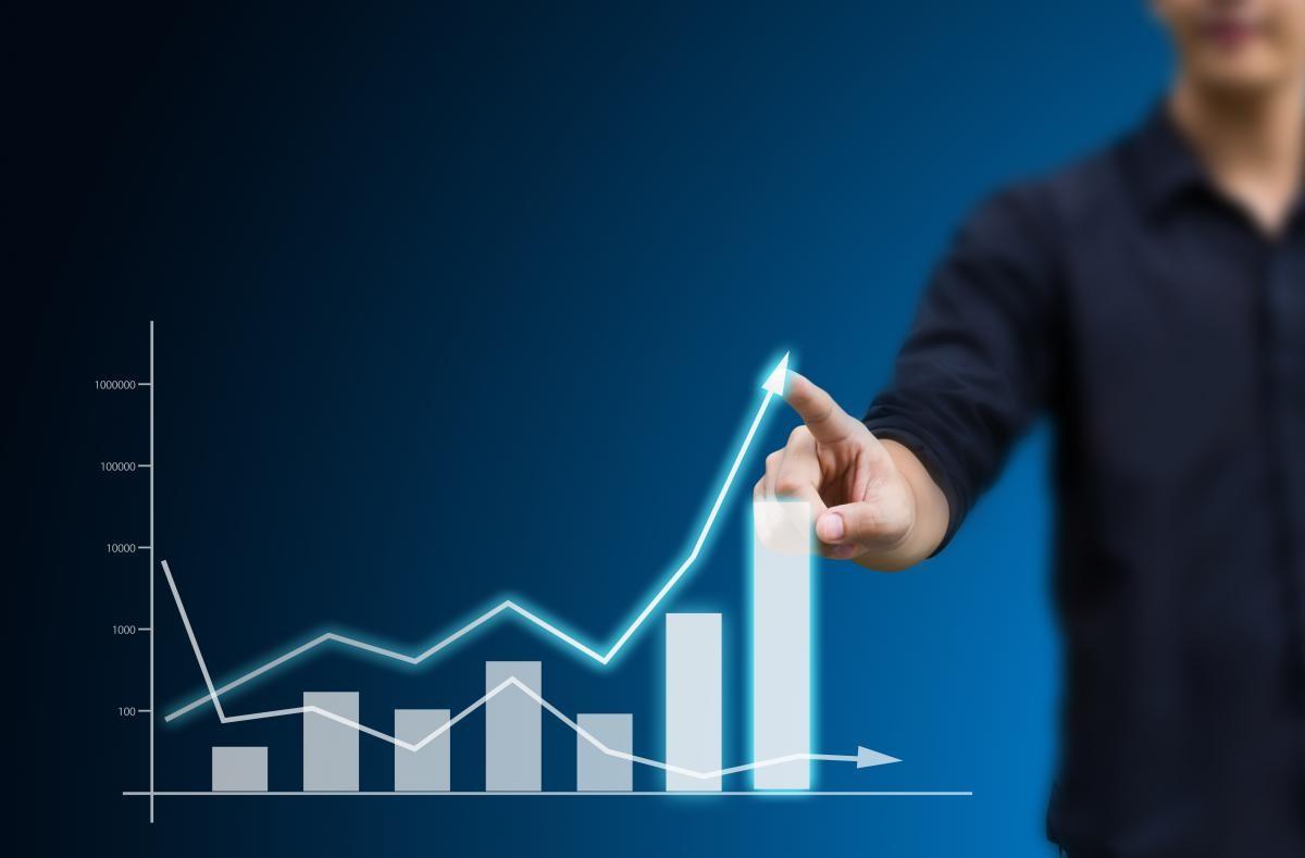 биржевая аналитика forex