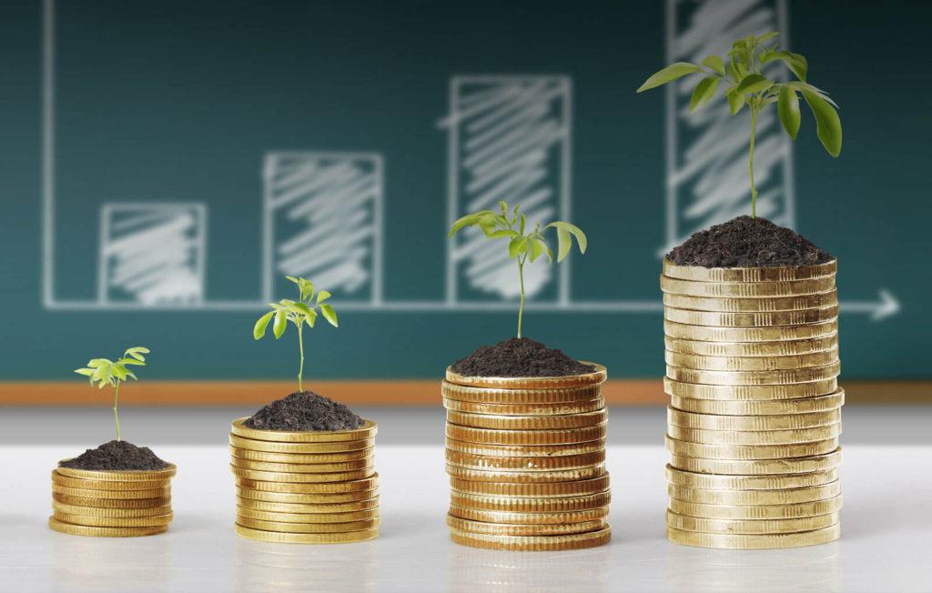 эффективность инвестиций оценка