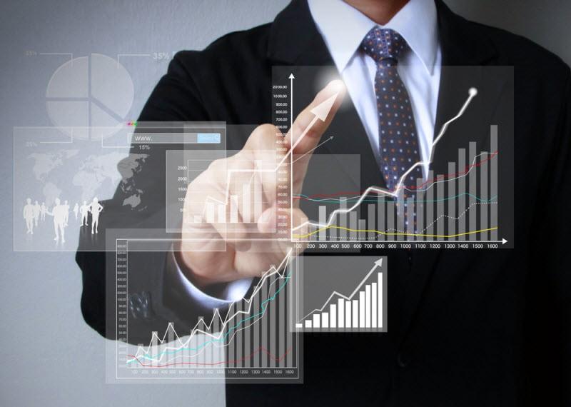эффективность инвестиций оценка вложений
