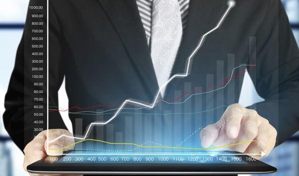эффективность инвестиций анализ